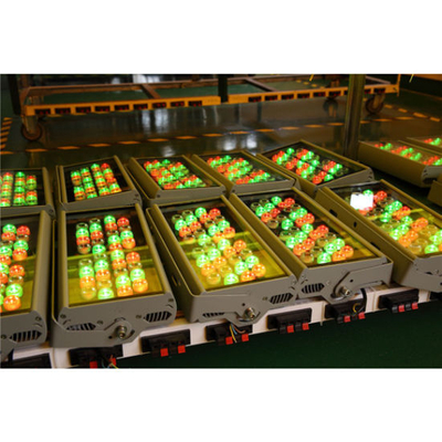 Hacer ventas en China Lámpara de inundación de China 18W 24W 36W LED
